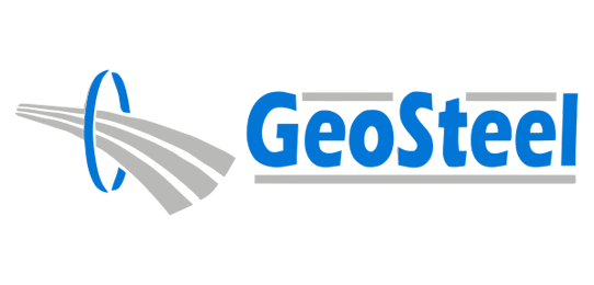 Geosteel
